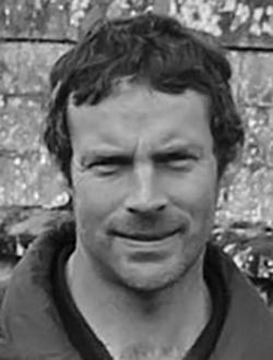 Sylvain MAUCHAUSSAT